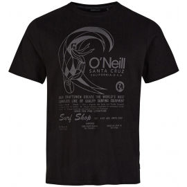 O'Neill LM ORIGINALS PRINT T-SHIRT