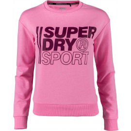 Superdry CORE SPORT CREW