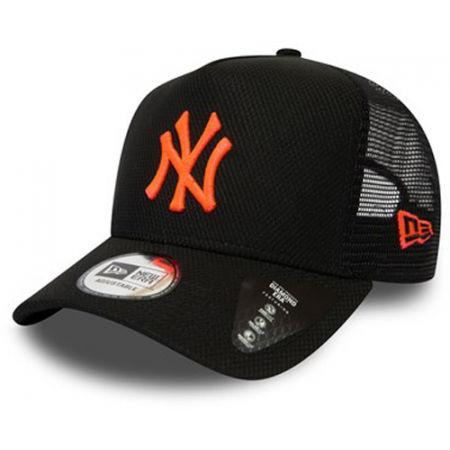 New Era 9FORTY DIAMOND ERA MLB NEW YORK YANKEES