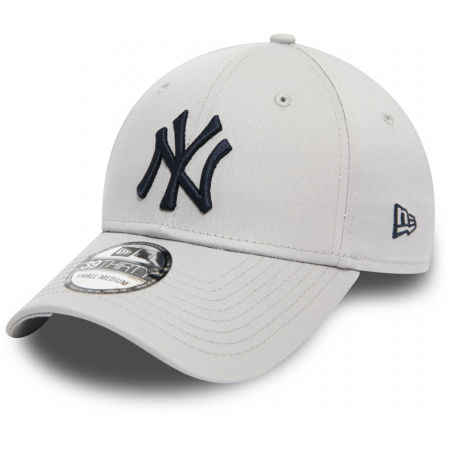 New Era 39THIRTY ESSENTIAL MLB NEW YORK YANKEES