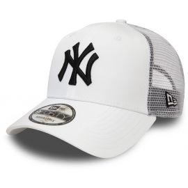 New Era 9FORTY SUMMER LEAGUE MLB NEW YORK YANKEES