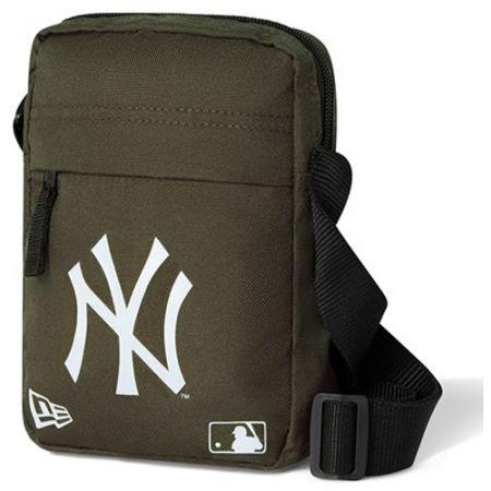 New Era SIDE BAG NEW YORK YANKEES