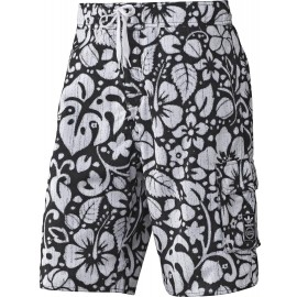 adidas HAWAII SWIM SHORT