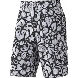 adidas HAWAII SWIM SHORT