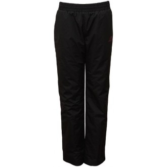 Dámské sportovní kalhoty CZVOLUS M