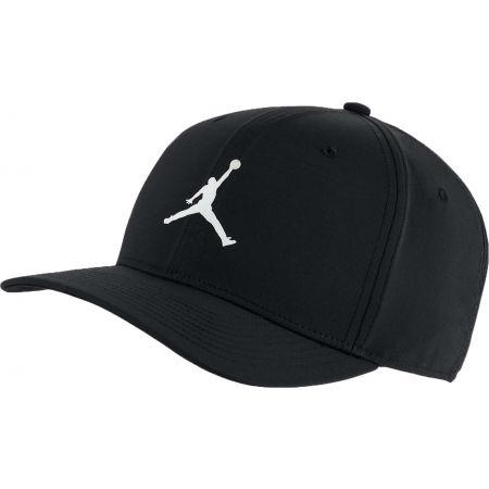 Nike JORDAN CLASSIC99