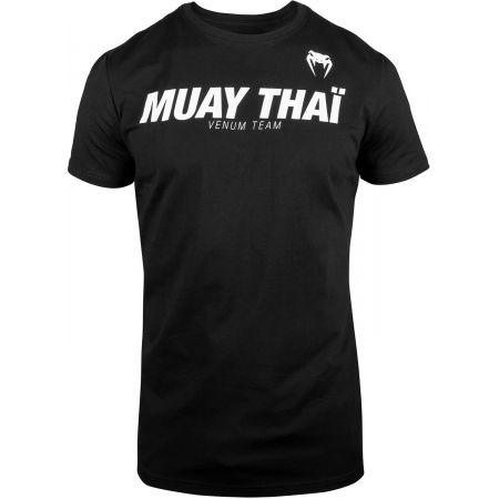 Venum MUAY THAI VT