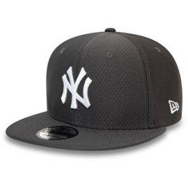 New Era 9FIFTY MLB HEX TECH NEW YORK YANKEES