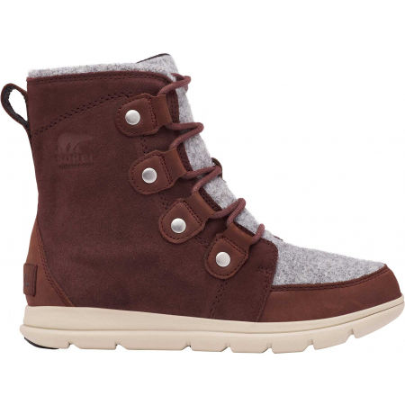 Sorel EXPLORER JOAN FELT