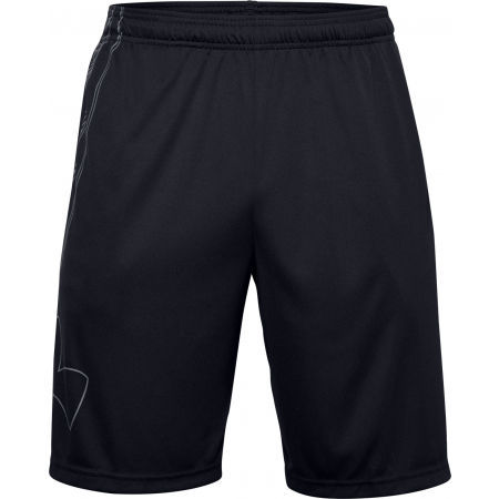 Under Armour TECH LOGO SHORTS