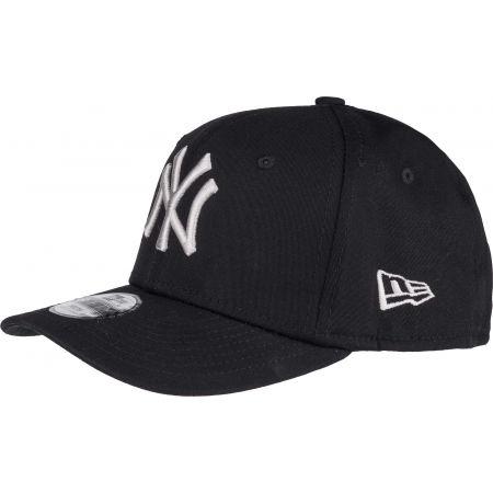New Era 9FIFTY KID MLB NEW YORK YANKEES