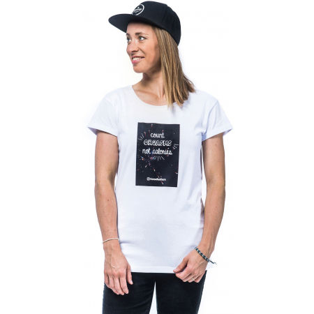 Horsefeathers COUNTING TOP