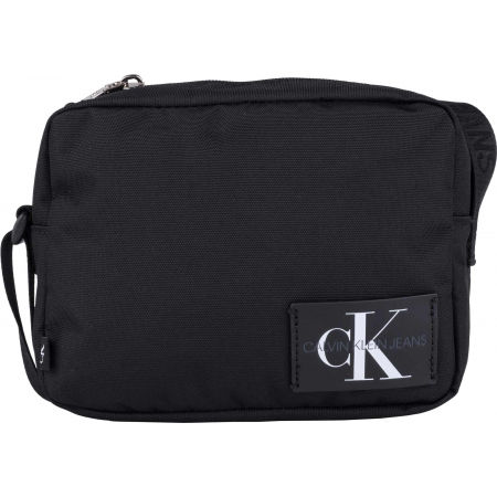 Calvin Klein CAMERA BAG
