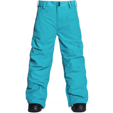 Horsefeathers SPIRE YOUTH PANTS