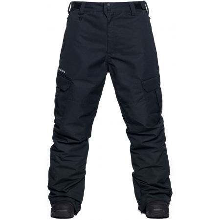 Horsefeathers HOWEL 10 PANTS