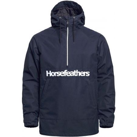 Horsefeathers PERCH JACKET