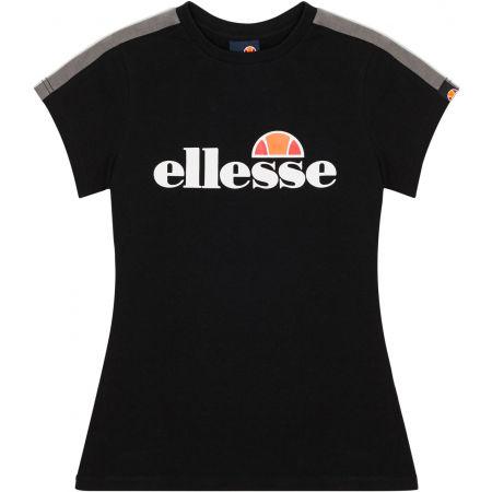 ELLESSE MALIS TEE