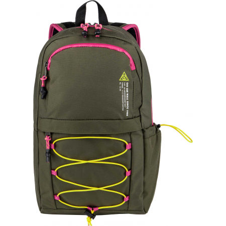 Vans WM 66 SUPPLY BACKPACK