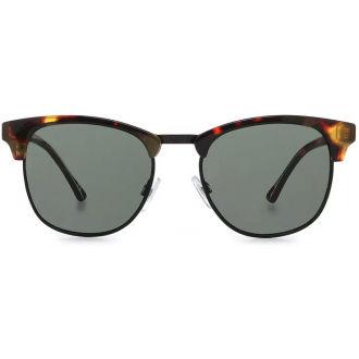 Unisex brýle