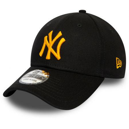 New Era 39THIRTY MLB ESSENTIAL NEW YORK YANKEES