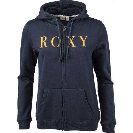 Roxy DAY BREAKS ZIPPED A