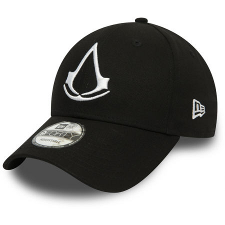 New Era 9FORTY ASSASSINS CREED