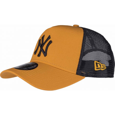 New Era 9FORTY MLB ESSENTIAL NEW YORK YANKEES