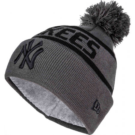 New Era TEAM JAKE BOBBLE NEW YORK YANKEES