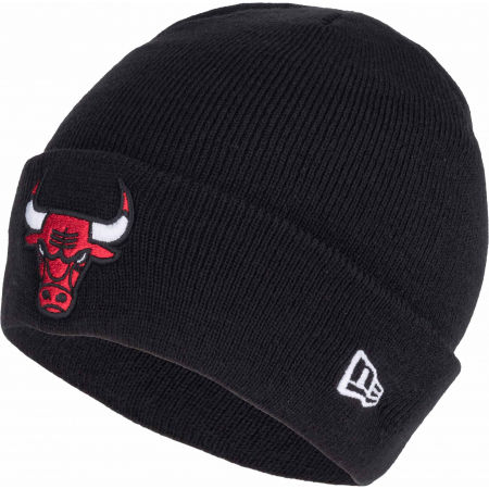New Era NBA ESSENTIAL CHICAGO BULLS