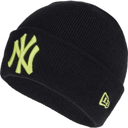 New Era MLB ESSENTIAL NEW YORK YANKEES