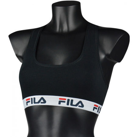 Fila WOMAN BRA
