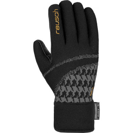 Reusch RE:KNIT VICTORIA R-TEX® XT