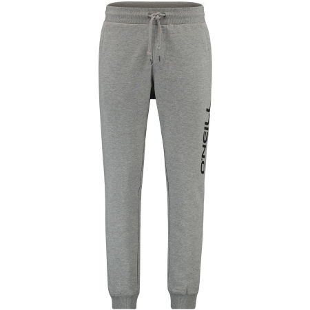 O'Neill LM JOGGER PANTS