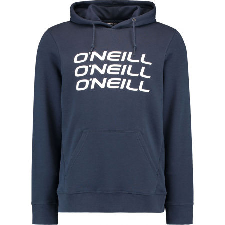 O'Neill LM TRIPLE STACK HOODIE