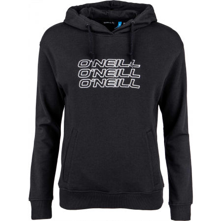 O'Neill LW TRIPLE STACK OH HOODIE