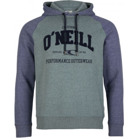 O'Neill LM OUTDOOR UNI HOODY