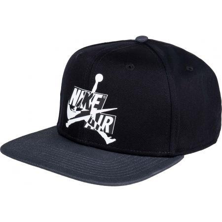 Nike JORDAN PRO CAP JM CLCS