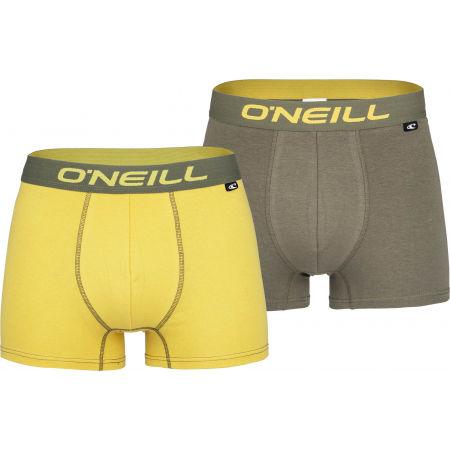 O'Neill MEN BOXER PLAIN SEASON