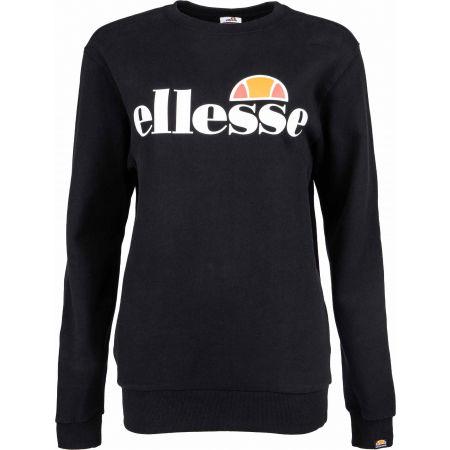 ELLESSE AGATA SWEATSHIRT