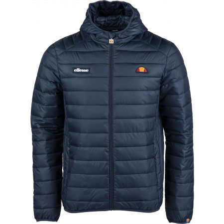 ELLESSE LOMBARDY PADDED JACKET