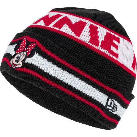 New Era KIDS DISNEY MINNIE MOUSE