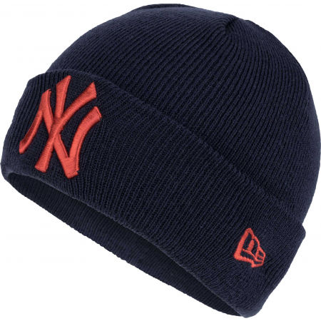 New Era KIDS MLB ESSENTIAL NEW YORK YANKEES