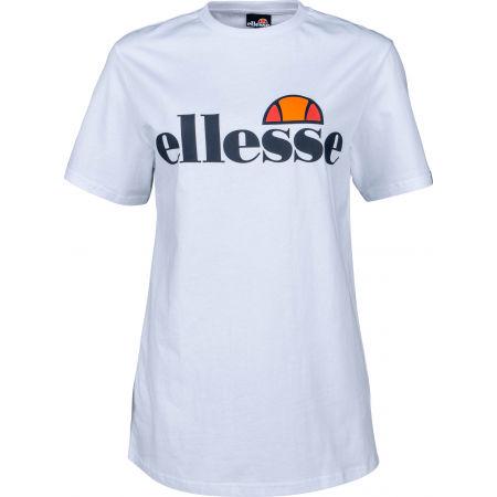 ELLESSE ALBANY TEE