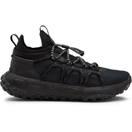 Under Armour HOVR SUMMIT FT