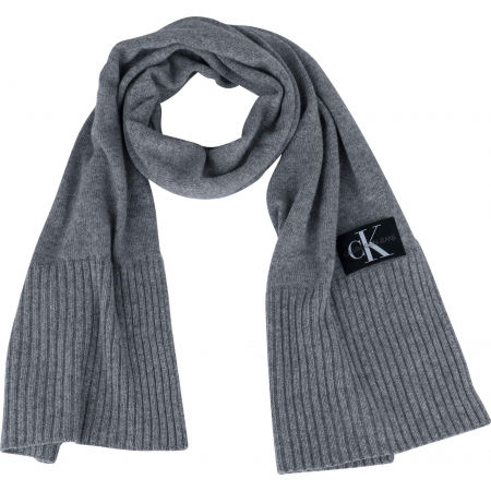 Calvin Klein J BASIC MEN KNITTED