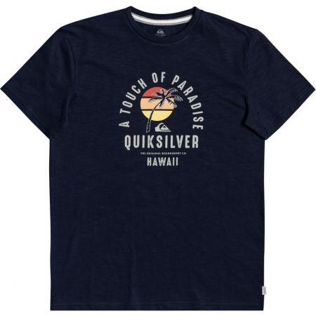 Quiksilver QUIET HOUR SS