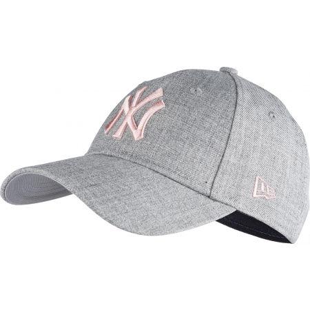 New Era 9FORTY MLB W JERSEY NEW YORK YANKEES