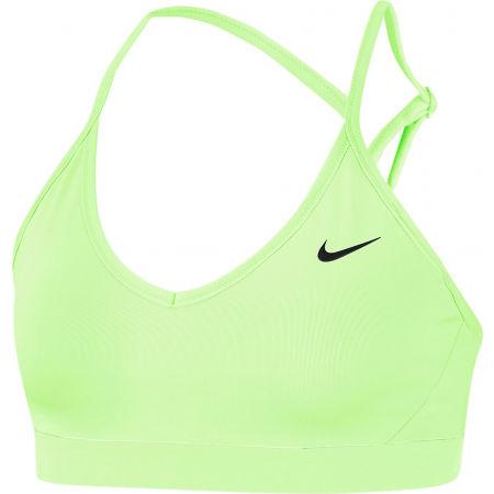 Nike INDY BRA