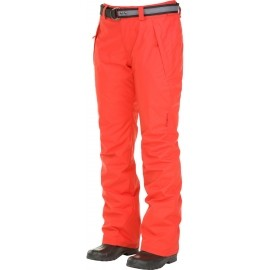 O'Neill PW STAR PANT