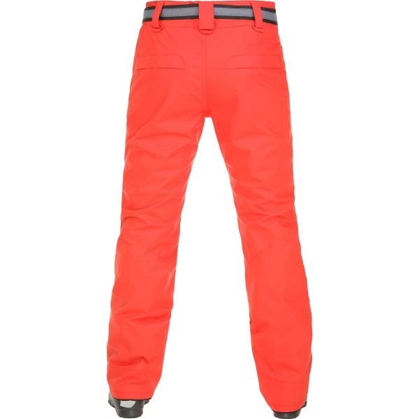 Dámské zimní kalhoty